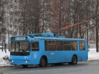 Москва. ЗиУ-682Г-016.02 (ЗиУ-682Г0М) №6010