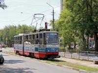 Tatra KT4SU №038