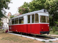 Gotha B57 №063