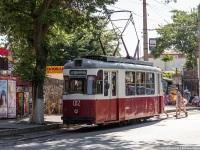 Gotha T57 №012
