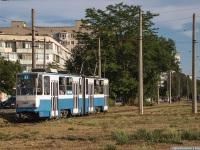 Tatra KT4SU №043