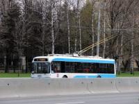 Москва. АКСМ-321 №8510