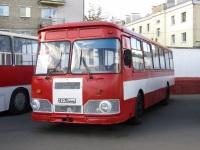 Минск. ЛиАЗ-677М 4170МИЩ