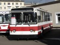 Минск. ЗиУ-682 КВР Белкоммунмаш №4239