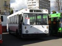 ЛиАЗ-52567 KM4954