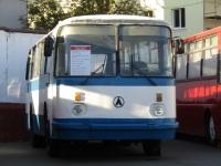 ЛАЗ-695Н KI0308