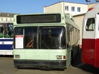 МАЗ-103Т №4444
