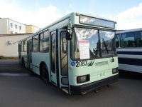 АКСМ-201 №2083