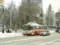 Брянск. МТрЗ-5279 №1011