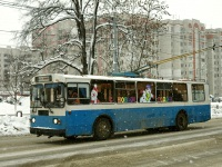 ЗиУ-682Г-016 (012) №1003