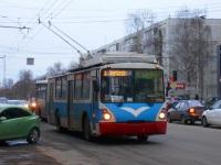 Тверь. ВЗТМ-5284 №33