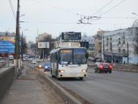 Тверь. ЛиАЗ-5280 №4