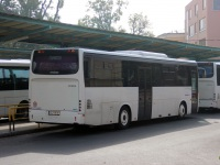 Теплице. Irisbus Crossway 12M 4AJ 8518