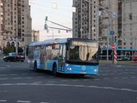 Москва. МАЗ-203.069 к600тс