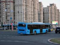Москва. ЛиАЗ-5292.65 к111ув