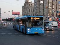 Москва. ЛиАЗ-6213.65 ос446