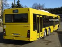 Минск. МАЗ-107.485 AC3243-7