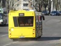 Минск. МАЗ-203.069 AC3435-7