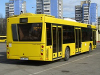 Минск. МАЗ-203.069 AC1800-7