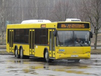 Минск. МАЗ-107.485 AC1801-7