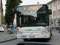 Удине. Irisbus Citelis 12M CNG EJ 339KP