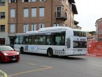 Удине. Irisbus Citelis 12M CNG CY 388VP