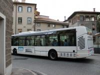 Удине. Irisbus Citelis 12M EK 514YX