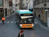 Удине. Iveco CityClass BH 020XV
