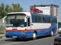 Анапа. Mercedes-Benz O303 а735мн