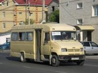 Анапа. ЗиЛ-3250 с521км