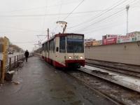 Челябинск. 71-608К (КТМ-8) №2041