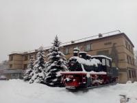 Челябинск. С157-34