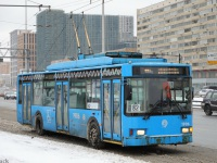 Москва. ВМЗ-5298.01 (ВМЗ-463) №1906