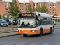 Флоренция. BredaMenarinibus M231 DR 842FA