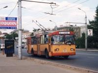 Омск. ЗиУ-682Г00 №120