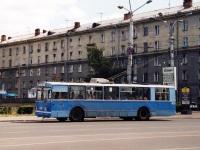Омск. ЗиУ-682В00 №59