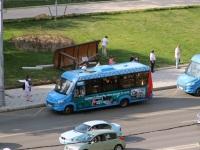 Москва. Нижегородец-VSN700 (Iveco Daily) м702те
