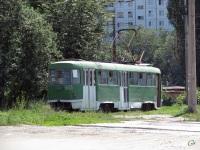 Харьков. Tatra T3SU №583