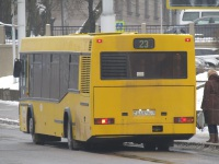 Минск. МАЗ-103.065 AA8794-7