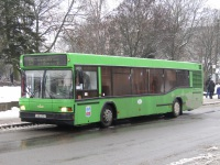 Минск. МАЗ-103.065 AB1373-7