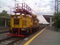 Чебаркуль. АДМ-773