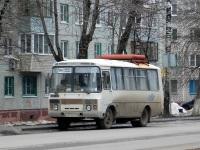Калуга. ПАЗ-32053 о643ак