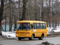 Калуга. ПАЗ-32053-70 о729ра