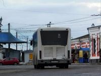 Калуга. Волжанин-5270 к399уе