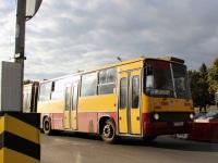 Ченстохова. Ikarus 280.70E SC 9429J