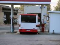 Ченстохова. Solaris Urbino 12 SC 28588, Mercedes-Benz O530 Citaro SC 8919G