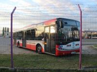 Ченстохова. Solaris Urbino 12 SC 5003M