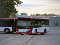 Ченстохова. Mercedes-Benz O530 Citaro SC 8919G