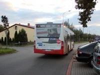 Ченстохова. Mercedes-Benz O530 Citaro SC 4139G