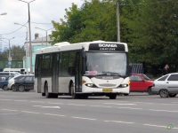 Череповец. Scania OmniLink CL94UB ак001